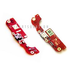HTC One SV C525e C525c Charger Charging Port USB Connector Flex Cable Ribbon USA