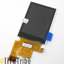 New Replacement LCD Display Screen for Sony Ericsson W850 W850i