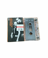 Robbie Williams & Kylie Minogue - Kids (Cassette Tape) Tested And Working GC