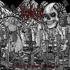 "Flagellum Dei ""Order of the comique"" BLACK METAL (neuf/new)"