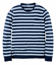 Ralph Lauren Crew Neck T-Shirts for Men