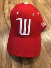 The Game Wittenburg University GP300 Baseball Hat