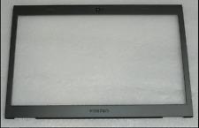 "BRAND NEW GENUINE DELL VOSTRO 3560 15.6"" TRIM LCD BEZEL CAMERA PORT 65XT2 065XT2"