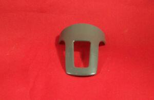 at&t 5.8 ghz cordless phone handset belt clip for e580-1e5860 e5862bc e5865c