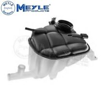 For Mercedes ML W164 GL X164 Class Engine Coolant Recovery Tank Meyle 0142230004