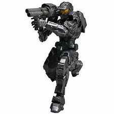 Play Arts Halo Action Figure