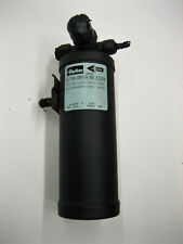 Volvo 240 AC Dryer Receiver Bottle NEW NOS Parker 242 245 Turbo Air Conditioning