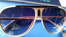 occhiali da sole Pepe jeans