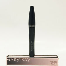Mary Kay Ultimate Mascara Black