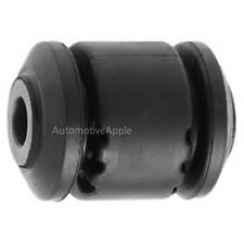 Front Lower Arm Bushing A For 2011-2015 Hyundai Elantra & Veloster