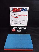 Amsoil Absolute Efficiency Air Filter EaA-211 EaA 211