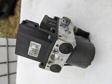 2004 Audi S4 4.2 V8 Quattro B6 ABS Brakes Control Module Unit ECU 0265950106