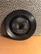 "LESLEY GORE 45RPM 7"" Single Mercury Records ""You Don't Own Me"" (J73)"