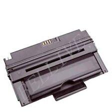 Toner Compatibile per Ricoh Aficio SP 1100 Aficio SP 1100S Aficio SP 1100SF BL