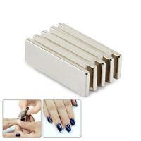 Magnet Magnetic Slice Stick for Cat Eye UV Gel Polish  Nail Art Tool