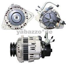 Lichtmaschine HYUNDAI H-1 Starex (KMF) 2.5 TD 110A NEU !! TOP !! für 37300-42360