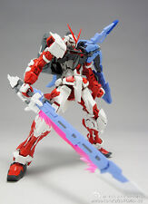 Dragon Momoko Weapon Equipment Sword 2.0 for Bandai MG RM GATX105 Strike Gundam