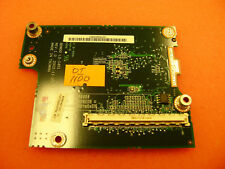 Dell Inspiron 1100 Laptop Video Card LS-1451 0BDW00 BDW00