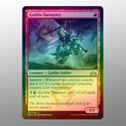 Guilds of Ravnica *FOIL* Cards - Mythic/Rare/Uncommon/Common - GRN MTG