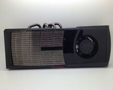 New GeForce GTX480 5 Heat Pipe Radiator Graphics Card GPU Heatsink Cooling Fan