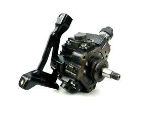 Audi Q7 A8 A6 Volkswagen Touareg Engine High Pressure Fuel Pump Unit 059130755S