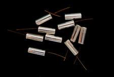 Vibration Sensor  SW-58020P