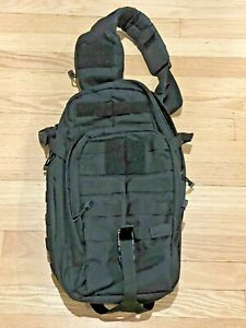 5.11 RUSH MOAB 10 TACTICAL SLING PACK
