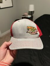 Ollie's All Star Circuit Of Champions Hat