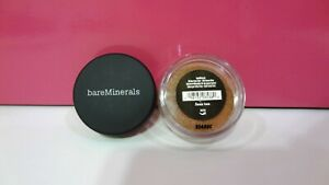 BareMinerals All Over Face Color Bronzer .57 g/ 0.02 oz. New Sealed - Faux Tan