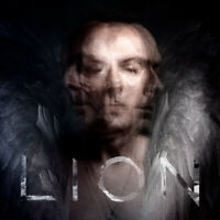 Peter Murphy : Lion CD 2 discs (2014) ***NEW*** FREE Shipping, Save £s