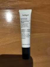 JURLIQUE Purely Bright Eye Correcting Cream .5oz New Tube As Pictured