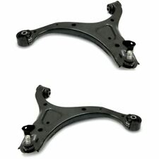 For Hyundai Santa Fe 2006-2012 Front Lower Wishbone Suspension Arms Pair