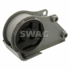 SWAG Mounting, manual transmission 70 13 0001