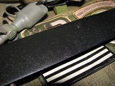 Super Grip Lava Texture Black Powder Coating Paint New 1lb