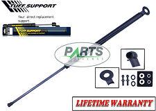 1 REAR HATCH TRUNK LIFT SUPPORT SHOCK STRUT ARM PROP ROD DAMPER HATCHABACK