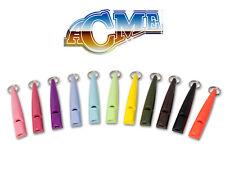 ACME Hundepfeife 211.5 mit Pfeifenband - verschiedene Farben