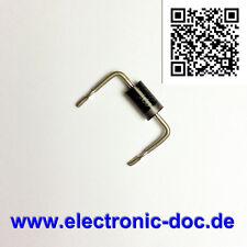 Sb3200 Diodo Per Alimentatore Board LCD TELEVISORE PHILIPS 42pfl5405 h/12 d210