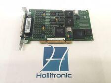 IBM 87H3330 47L8836 Artic186 8 Port ISA Adapter 90 Day Warranty