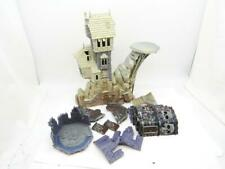 (FB09) Warscryer Citadel Bits Scenery Terrain Age Of Sigmar Fantasy Warhammer