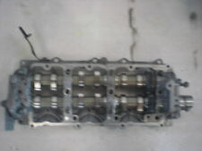 Renault Espace 3.0 DCI Árbol de Levas 701064486 7701064484 7701477045