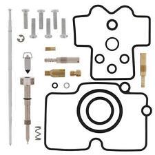 All Balls Carby Carburetor Rebuild Kit KTM 85 SX + 85 SX Big Wheel 2004 to 2018