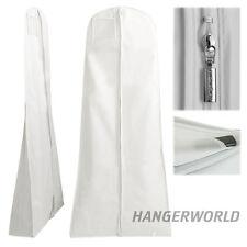 Hangerworld Housse Imperméable de Rangement et protection pour Robe...