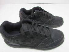 06d116b9e05b Walking Shoes Black Unisex Kids  Shoes for sale