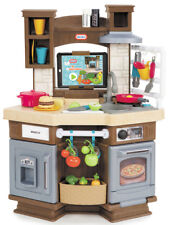 Little Tikes 641183 Cook N Learn Kitchen Playset