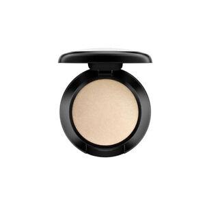Mac Frost Eye Shadow NYLON - Full Size 1.5 g / 0.05 Oz.