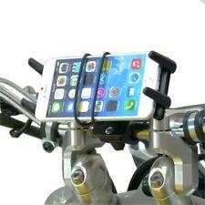 Slim-Grip Ultra Bike & Motorcycle Handlebar Mount for Apple iPhone 6 S