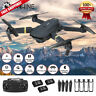 Emotion Drone DJ Mavic Pro-Camera 720 Full HD - 360°- Brand New !!! 3x Batteries