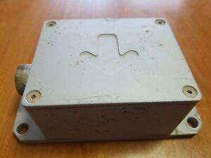 Wirtgen Rapid Slope Sensor 2207880 (T23)