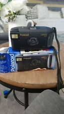 Vintage Polariod Camera Captiva SLR Auto Focus.