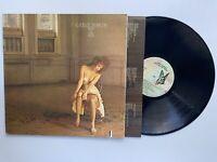 Carly Simon Boys In The Trees Vinyl Album Record LPVG